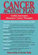 Cancer Action Plan